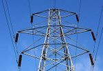 80MW power grid station installed in Sylhet