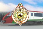 Railway begins advance Eid ticket sale