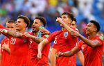 England aim to join France in World Cup final
