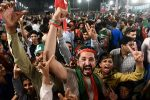 Fears mount in Pakistan over military's election powers