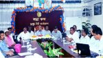 'Planning underway to resolve problems of Rangpur city'