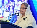 Multi-storey buildings to replace city slums: PM