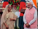 PM to meet Modi on the margins of BIMSTEC summit