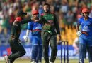 Bangladesh face Afghanistan in crucial super four match tomorrow