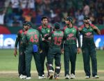Bangladesh praised for fight in Asia Cup final