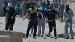 Six dead in Kashmir violence ahead of polls: Indian officials