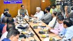 Road Transport Bill to be placed in next JS session: Quader