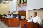 'Bangladesh needs advance research on biochemistry'