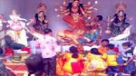 Durga Puja celebration begins in Rangpur