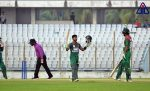 Bangladesh return winning streak in U-19 Asia Cup
