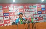Bangladesh's Shakib doubtful for first West Indies Test