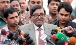 EC to scrutinize each appeal according to merit: Mahbub