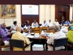 ECNEC approves Taka 951-crore underground grid substation at Gulshan