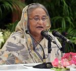 Commitment to people leads AL politics: PM