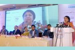 Poverty rate decreases by 18pc in 10yrs: Dr Shirin
