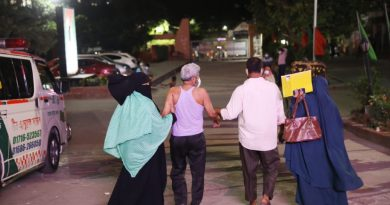 করোনাভাইরাস: হাসপাতালের বেড যেন 'সোনার হরিণ'