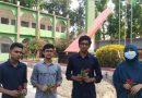 তালা সরকারি কলেজের ৪ জন শিক্ষার্থীর মেডিকেলে ভর্তির জন্য উত্তীর্ণ