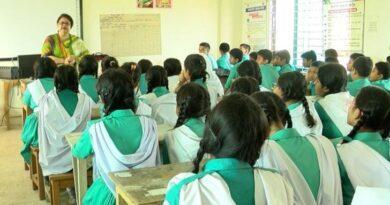 স্কুল-কলেজে সপ্তাহে একদিন ক্লাস হবে: শিক্ষা উপমন্ত্রী